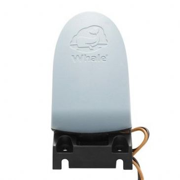 FLOAT SWITCH WHALE (BE9002)